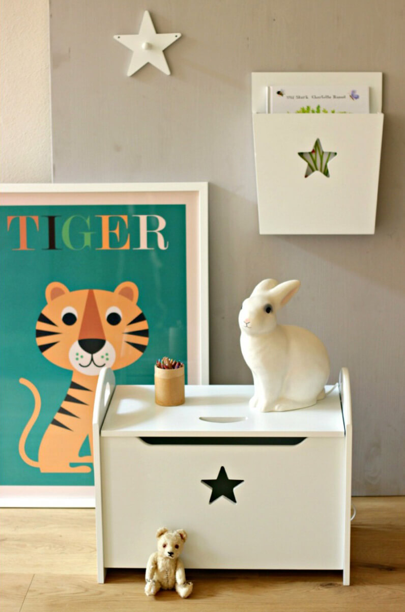 In love with : les affiches d'ingela arrhenius ♥   frenchy fancy