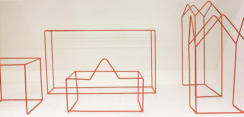 La Biennale du Design 2015, à Saint-Étienne - la suite !