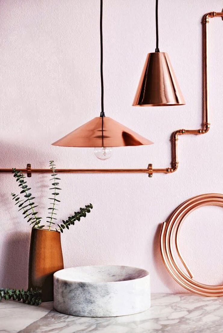 shopping je veux du rose frenchy fancy. Black Bedroom Furniture Sets. Home Design Ideas