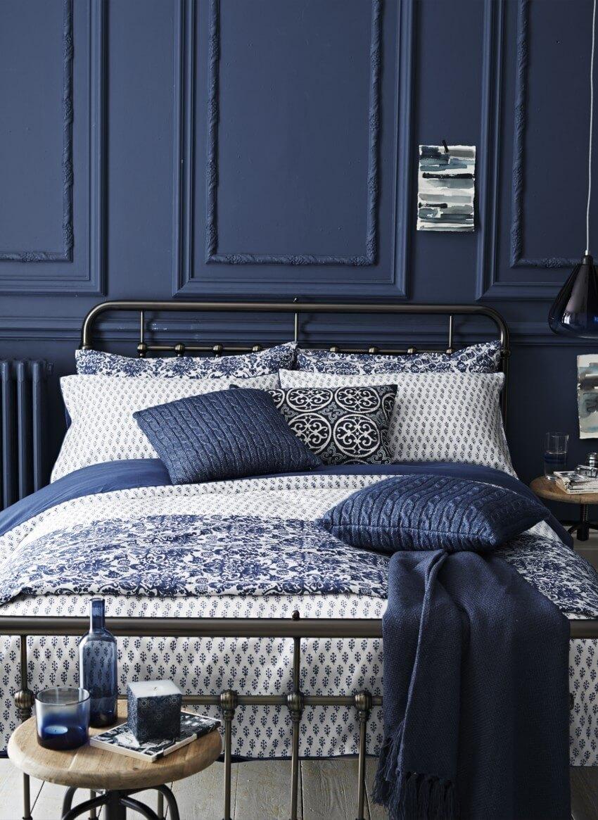 Tete De Lit Avec Coussin Comment Faire 5 astuces pour se créer un lit douillet digne d'un magazine