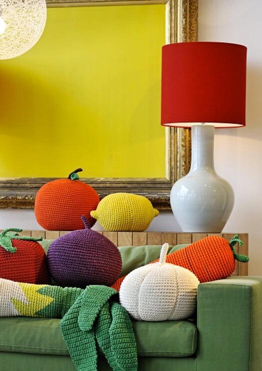 les cr ations fruit es d 39 anne claire petit frenchy fancy. Black Bedroom Furniture Sets. Home Design Ideas