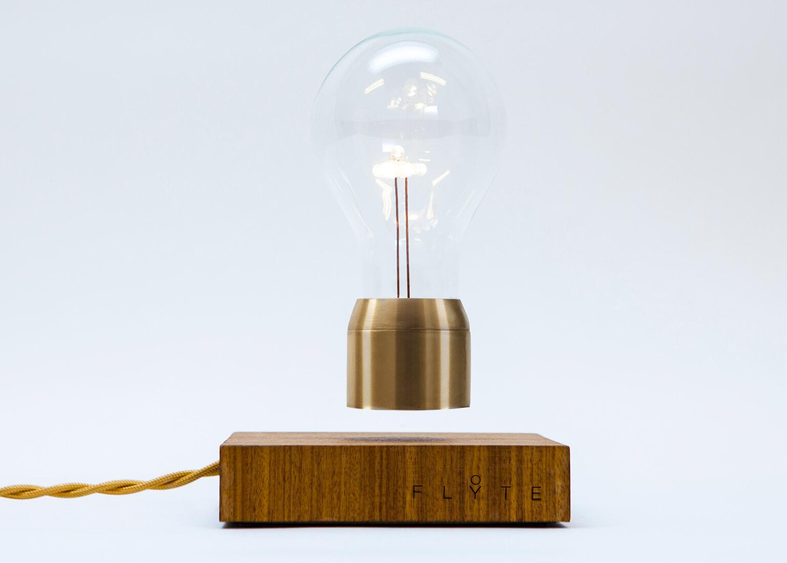 Mat riaux bruts page 4 sur 29 frenchy fancy - Semaine du luminaire chez made in design topnouveautes ...