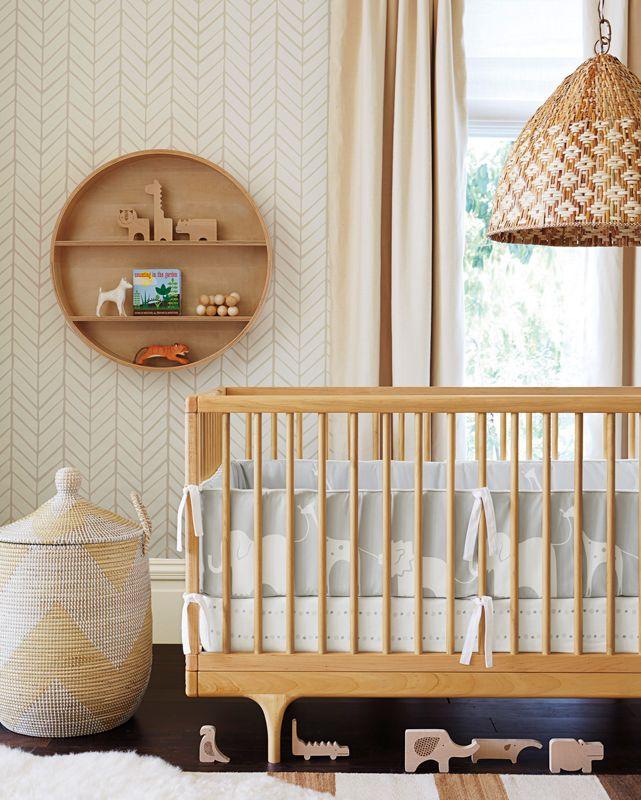 Mobilier design pour bébé
