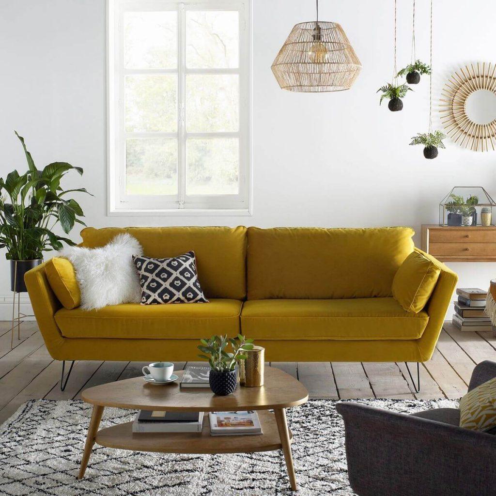 le style vintage frenchy fancy. Black Bedroom Furniture Sets. Home Design Ideas