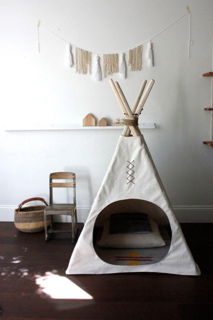 tipi joli joli joli frenchy fancy. Black Bedroom Furniture Sets. Home Design Ideas