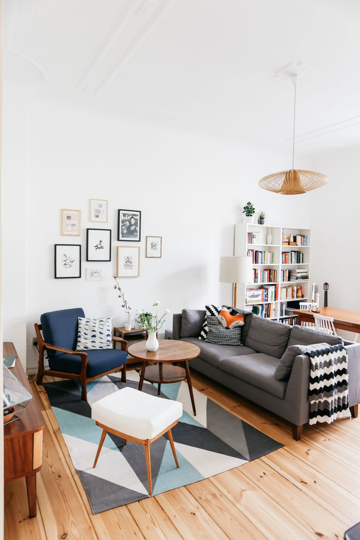 Le Style Scandinave En Soldes Frenchy Fancy