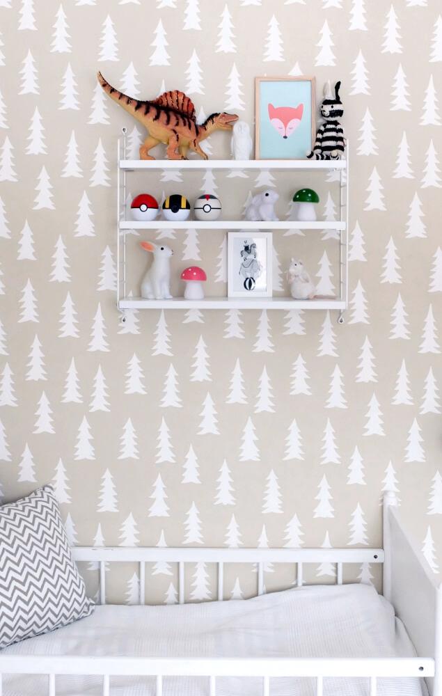 frenchy fancy when pictures inspired me meubles sentou beautiful uac la recherche du bureau. Black Bedroom Furniture Sets. Home Design Ideas
