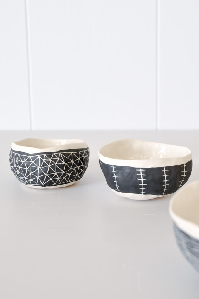 Accessoires design pour la cuisine