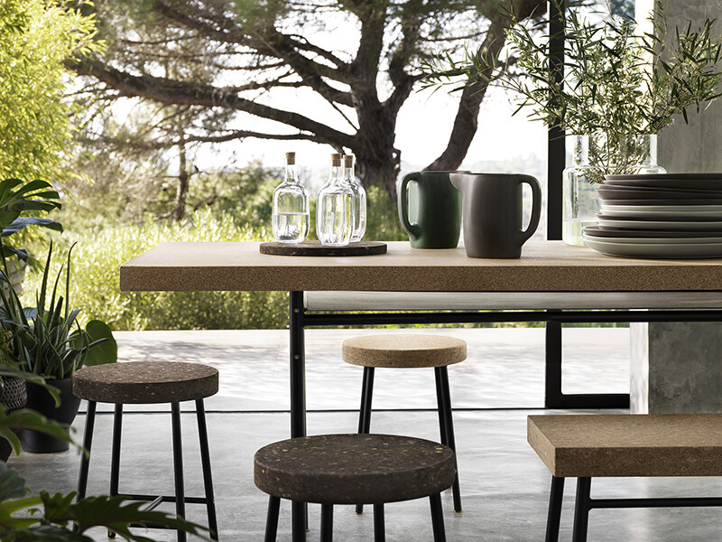 Ikea Wandregal Welche Schrauben ~ Sinnerlig, la nouvelle collection Ikea signée Ilse Crawford  Frenchy