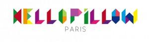 HP PARIS