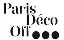 Paris-Deco-Off_2