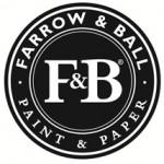 farrow-ball-annecy-organdi-peinture-qualite