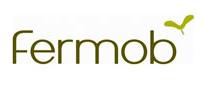 fermob-logo-310