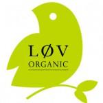 lov organic-2