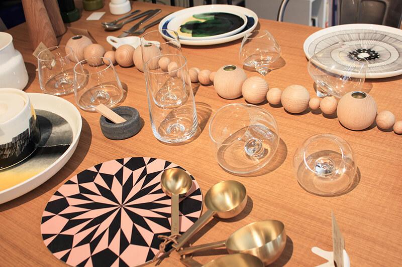 Art de la table ferm living