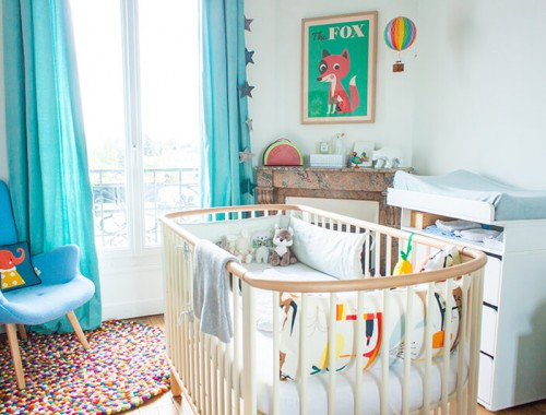 visite-privee-at-home-chambre-decoration-baby-boy-01-FrenchyFancy-10
