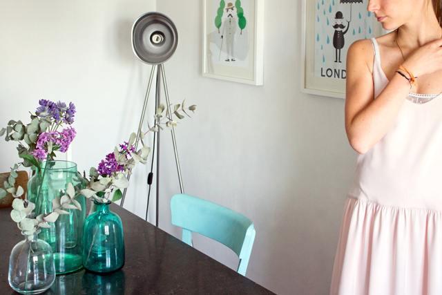 decoration-interieur-appartement-Chrysoline-de-Gastines-creatrice-balzac-paris-mode-FrenchyFancy-3