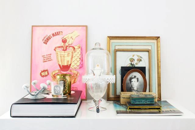 decoration-interieur-appartement-Chrysoline-de-Gastines-creatrice-balzac-paris-mode-FrenchyFancy-5