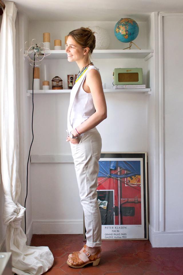 decoration-interieur-appartement-Chrysoline-de-Gastines-creatrice-balzac-paris-mode-FrenchyFancy-6