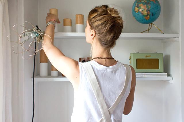 decoration-interieur-appartement-Chrysoline-de-Gastines-creatrice-balzac-paris-mode-FrenchyFancy-7