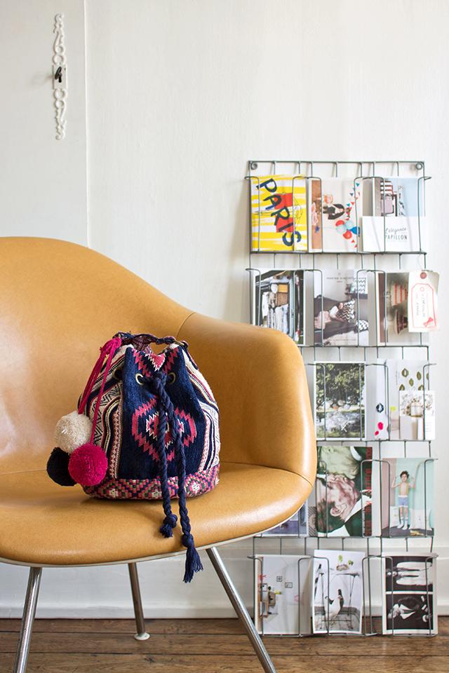 decoration-interieur-appartement-Chrysoline-de-Gastines-creatrice-balzac-paris-mode-FrenchyFancy-9