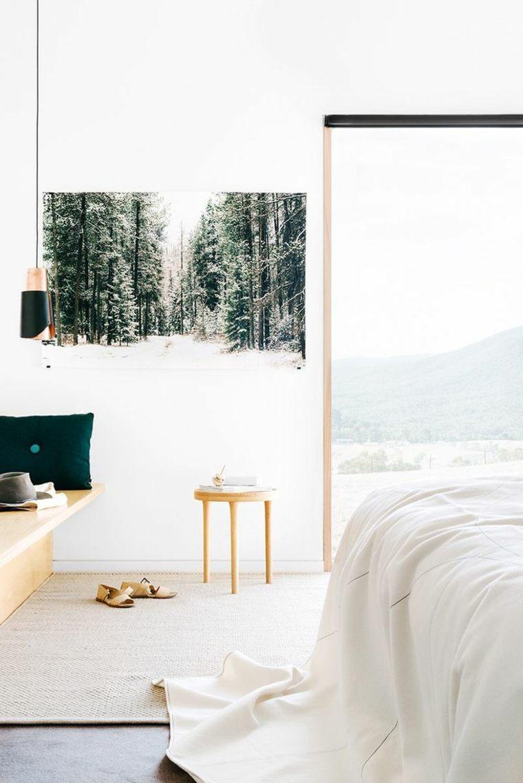 Idées et inspirations pour sa décoration d'intérieur 144