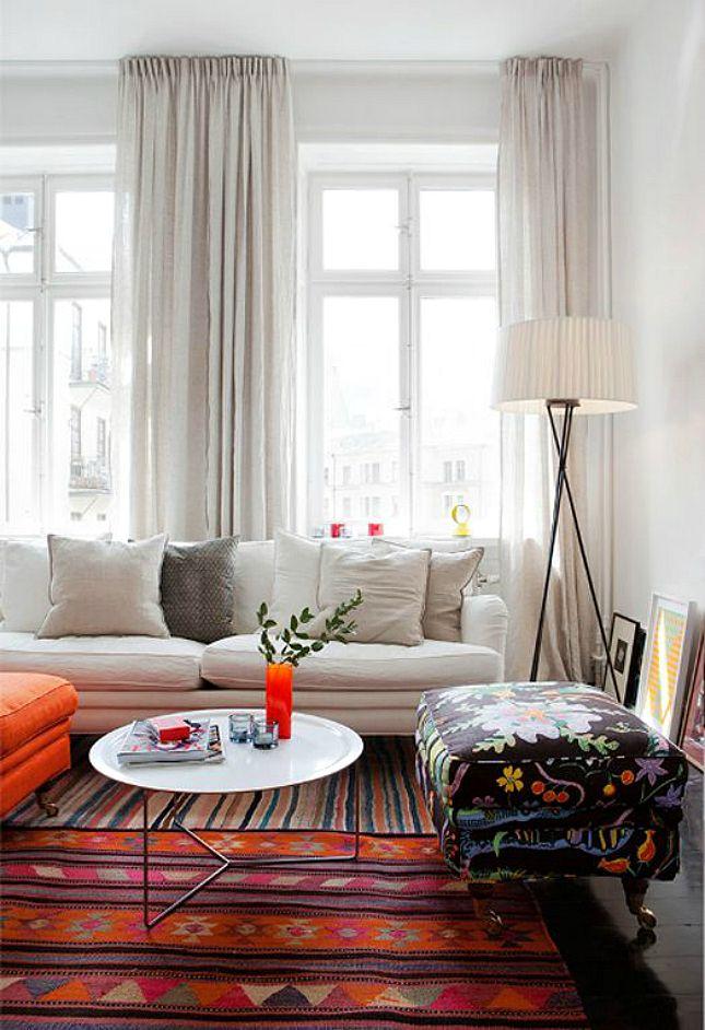 faites rentrer la lumi re frenchy fancy. Black Bedroom Furniture Sets. Home Design Ideas