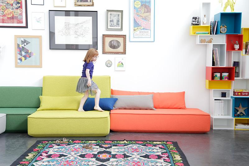 cubit du mobilier modulable frenchy fancy. Black Bedroom Furniture Sets. Home Design Ideas