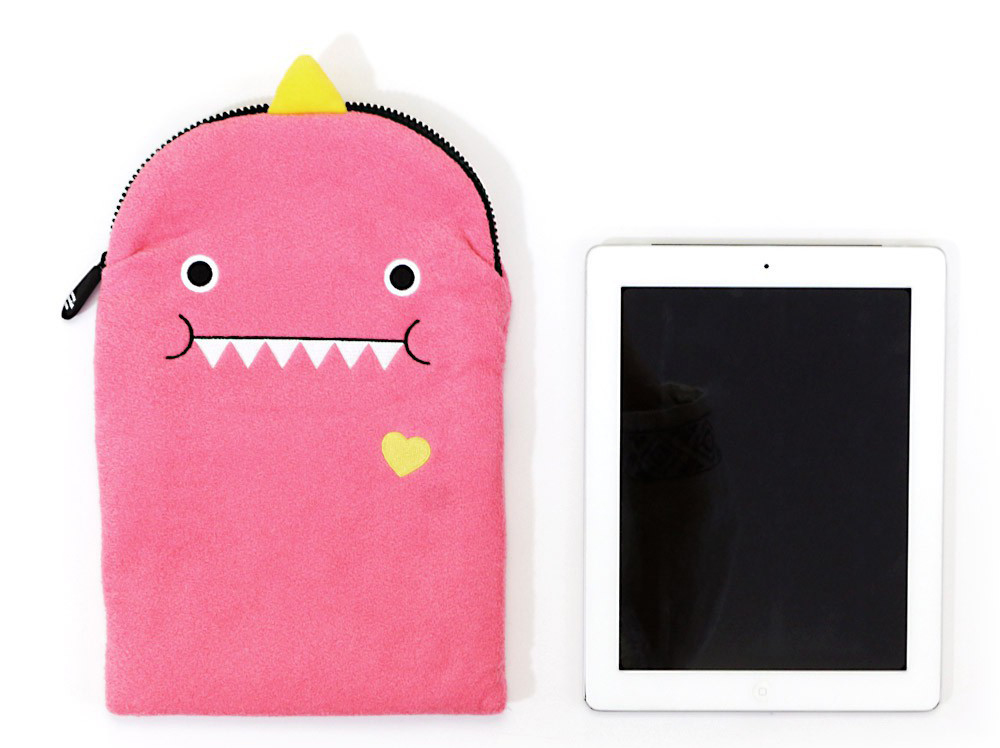 Pochette pour iPad