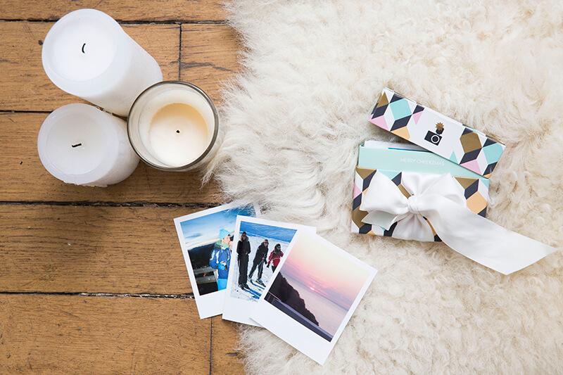 5 idées de cadeaux pour un Noël lifestyle - FrenchyFancy