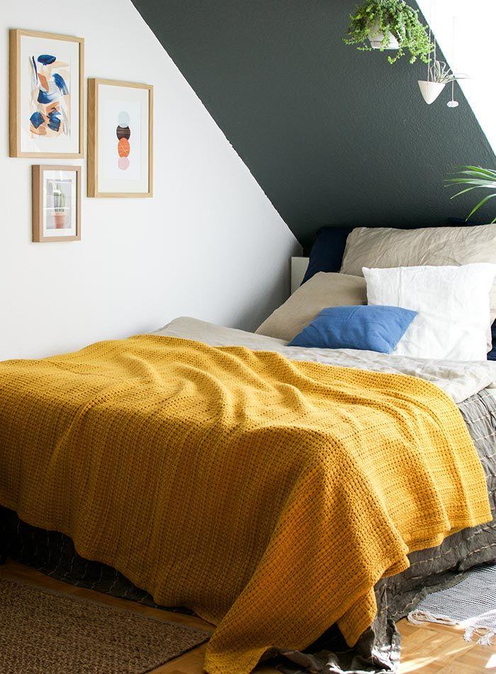 Lige de lit