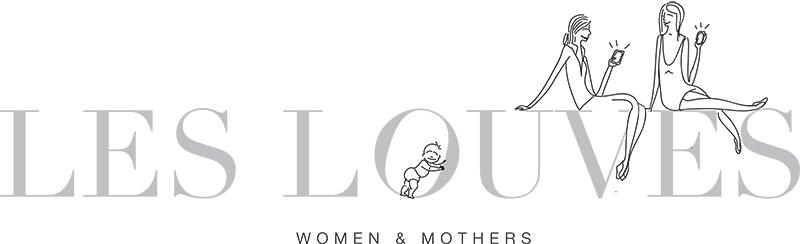 In love with : Les Louves, le cadeau de naissance idéal pour les futures mamans