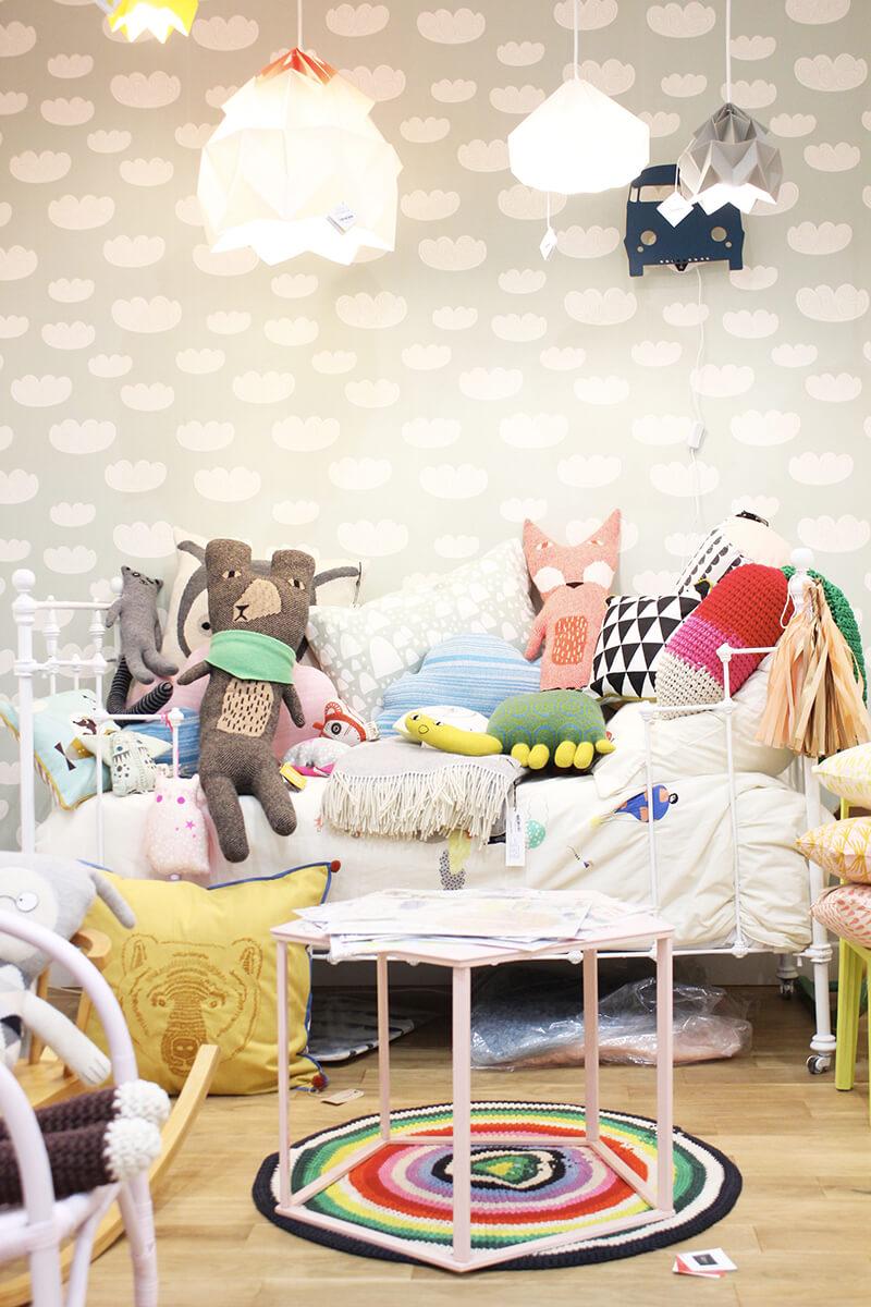 shopping boutique deco le zebre a plumes rouen frenchyfancy 11 frenchy fancy. Black Bedroom Furniture Sets. Home Design Ideas