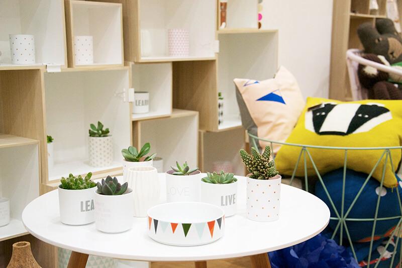shopping boutique deco le zebre a plumes rouen frenchyfancy 4 frenchy fancy. Black Bedroom Furniture Sets. Home Design Ideas