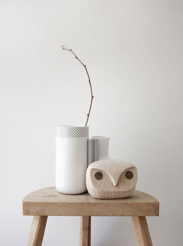 shopping les petits objets d co qui changent tout frenchy fancy. Black Bedroom Furniture Sets. Home Design Ideas