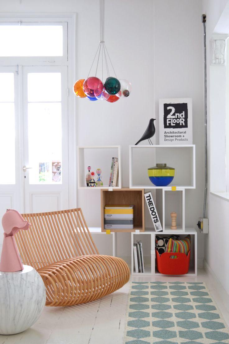 design page 11 sur 106 frenchy fancy. Black Bedroom Furniture Sets. Home Design Ideas