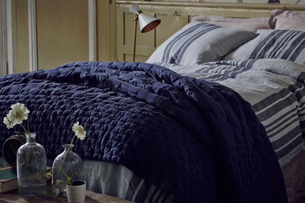 La boutique en ligne anglaise Soak & Sleep