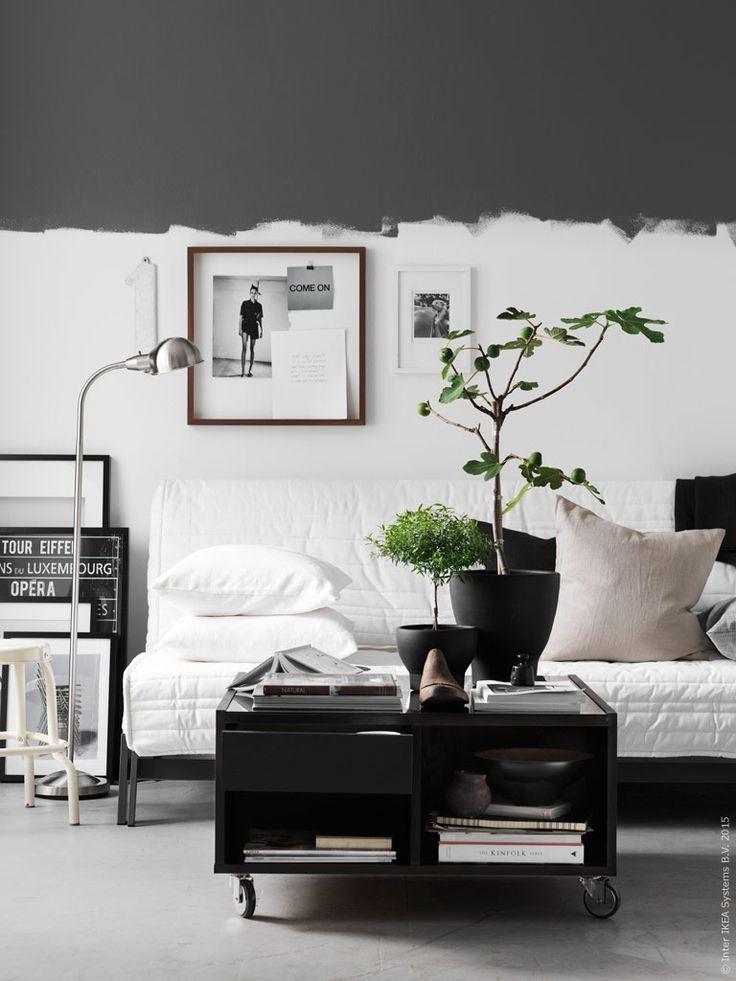 Design tapis peau de vache ikea 48 tours tapis peau de zebre fly tapis peau de bete for Peindre mur couleurs