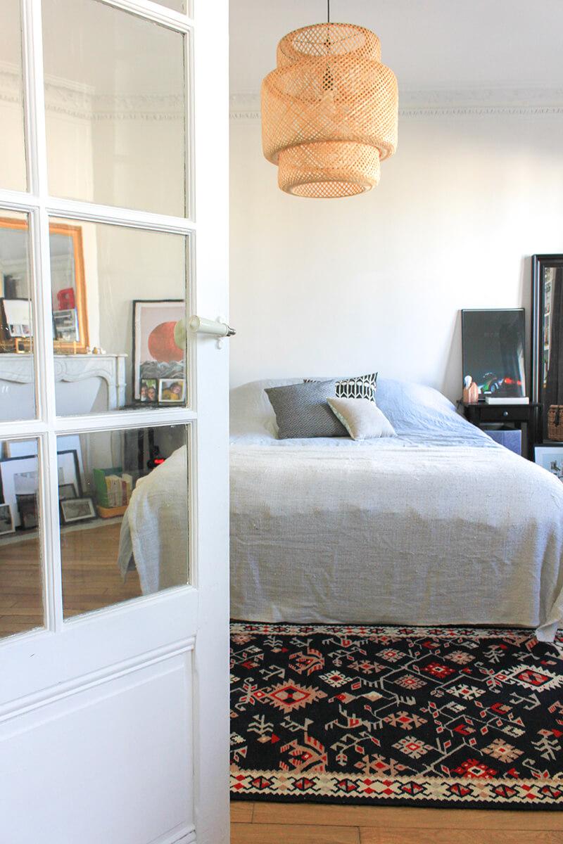 vitoshka frenchy fancy. Black Bedroom Furniture Sets. Home Design Ideas