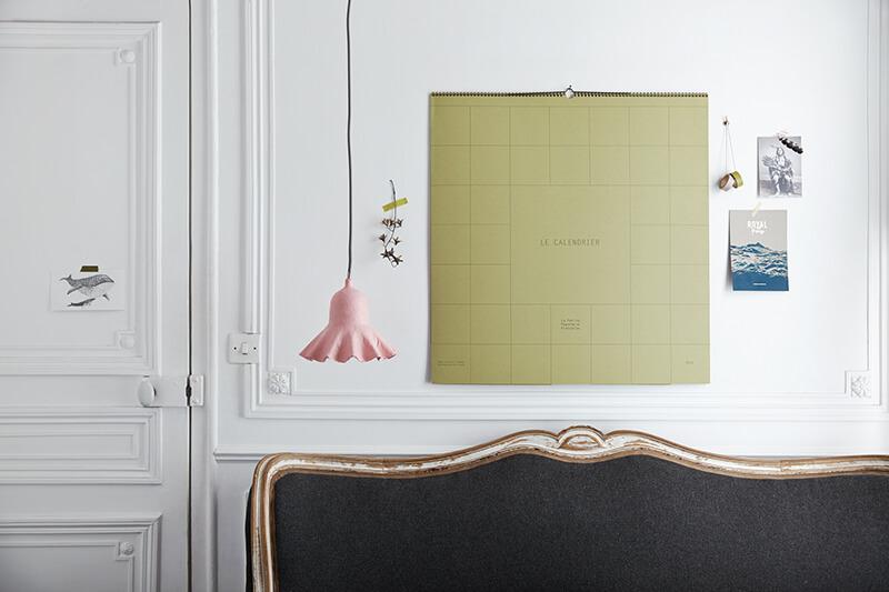 la petite papeterie fran aise frenchy fancy. Black Bedroom Furniture Sets. Home Design Ideas