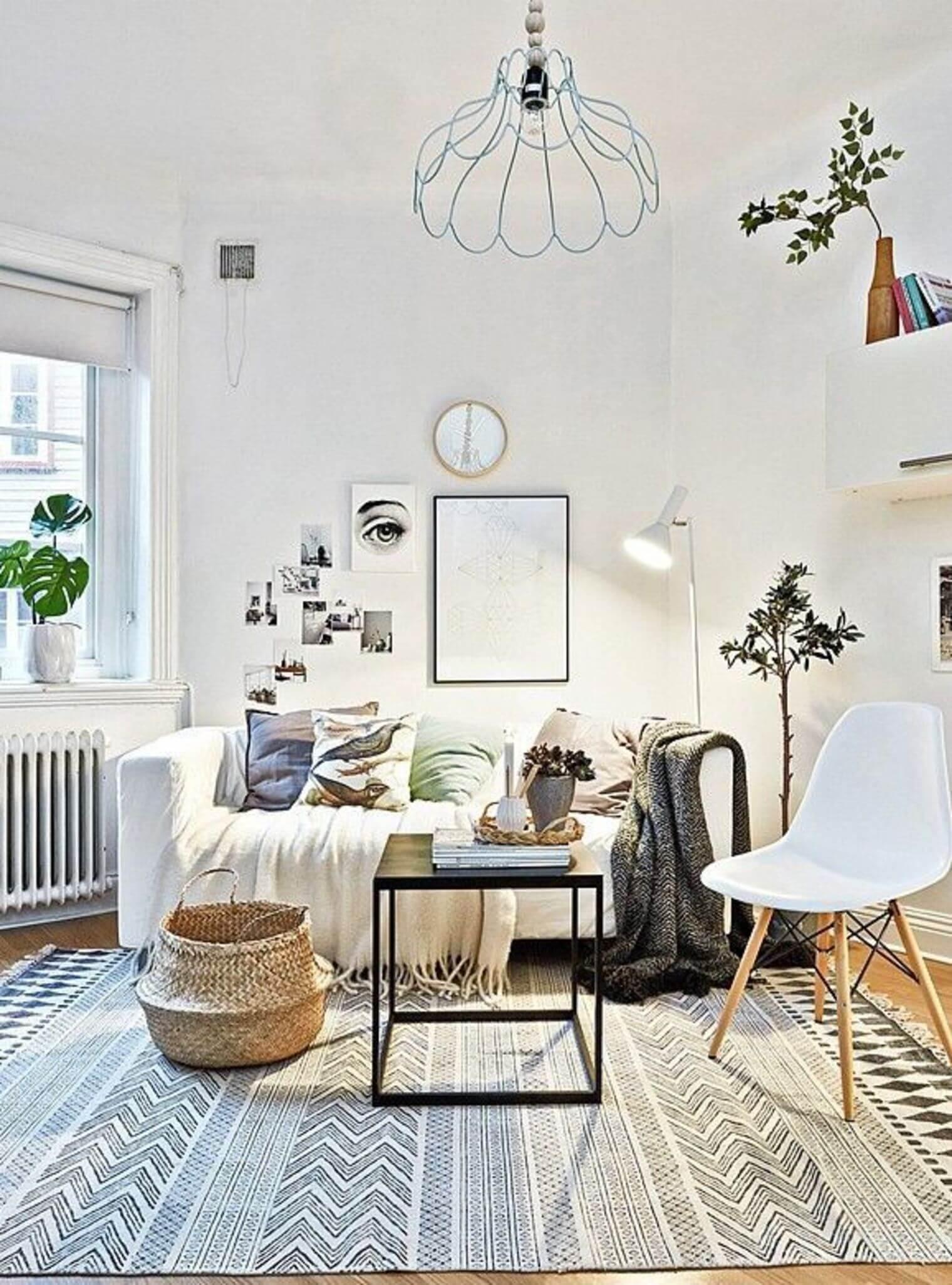 d coration scandinave page 3 de 65 frenchy fancy. Black Bedroom Furniture Sets. Home Design Ideas