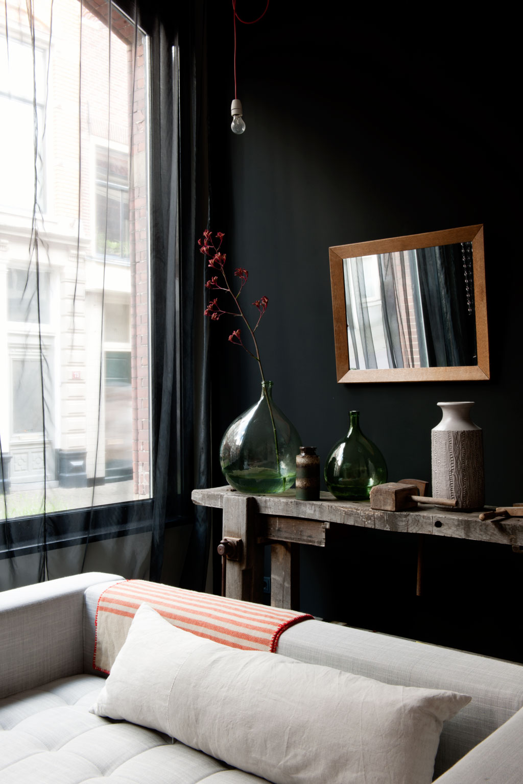 when-pictures-inspired-me-inspirations-deco-160-FrenchyFancy-1