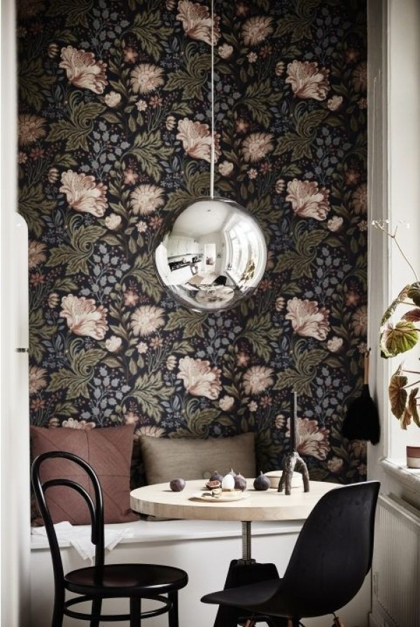 when-pictures-inspired-me-inspirations-deco-160-FrenchyFancy-4