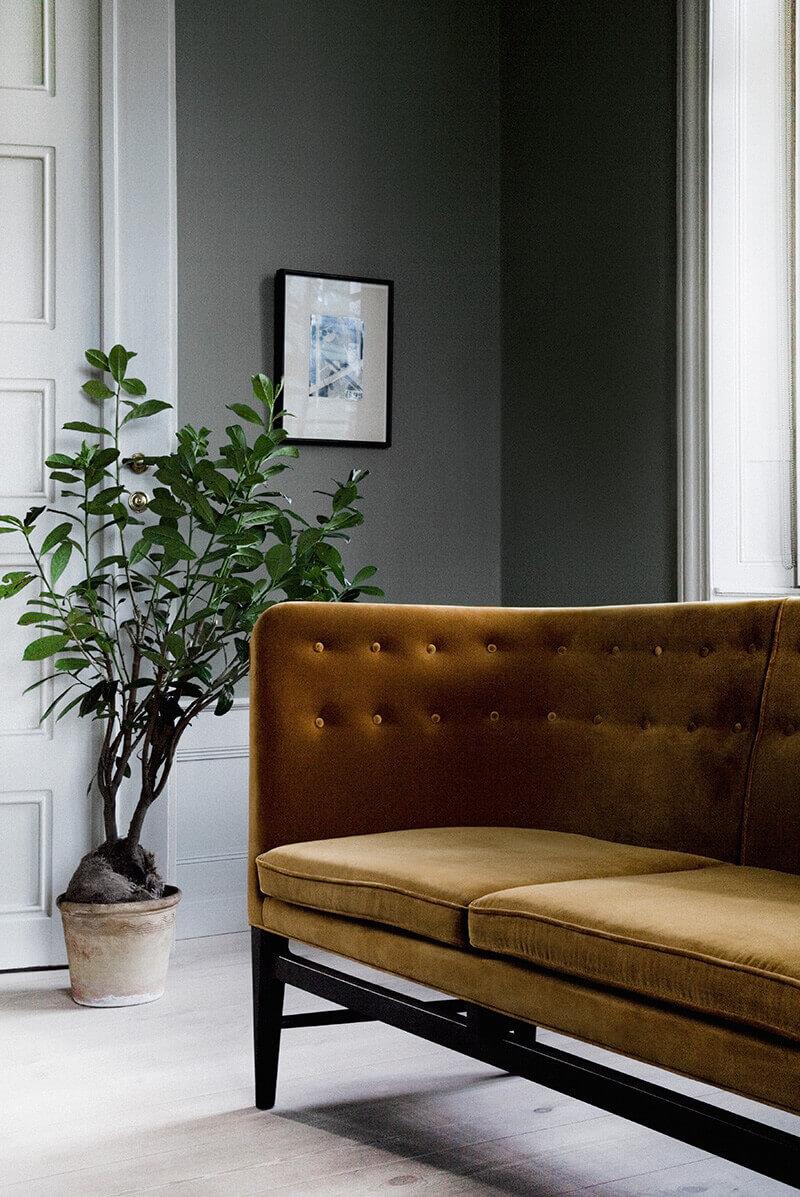 tradition du design nordique l 39 tat pur frenchyfancy. Black Bedroom Furniture Sets. Home Design Ideas