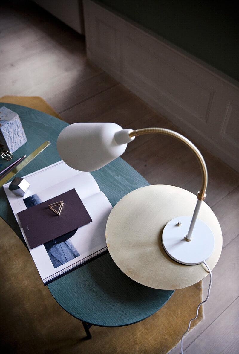 Bureau by Jaime Hayon