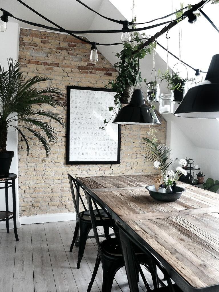 Shopping de belles chaises de salle manger frenchy fancy for Chaise de salle a manger de style