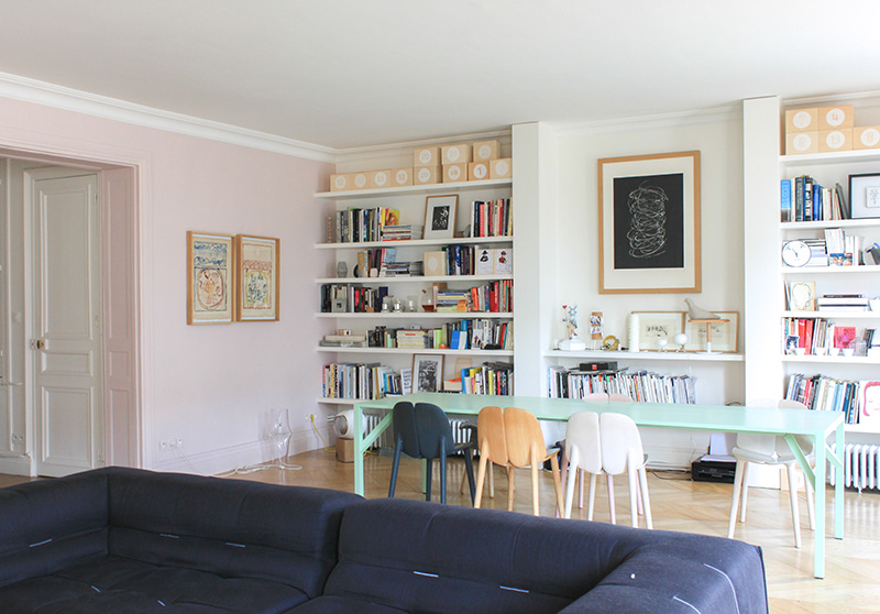 interieur-parisien-appartement-haussmannien-juliette-tomas-fondateurs-designerbox-FrenchyFancy-22