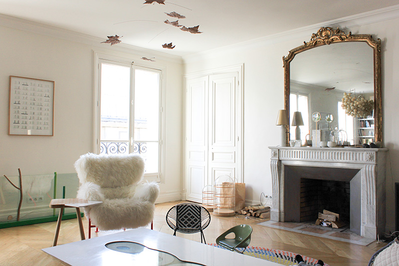 interieur-parisien-appartement-haussmannien-juliette-tomas-fondateurs-designerbox-FrenchyFancy-25