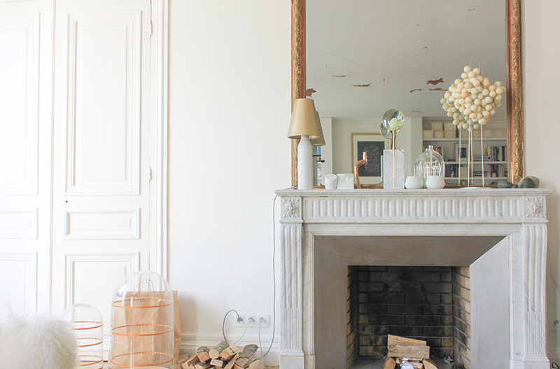 interieur-parisien-appartement-haussmannien-juliette-tomas-fondateurs-designerbox-FrenchyFancy-5