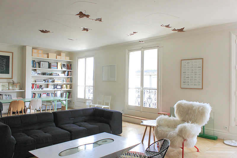 interieur-parisien-appartement-haussmannien-juliette-tomas-fondateurs-designerbox-FrenchyFancy-8